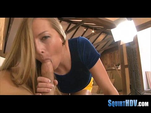 awesome squirting pussies 0795