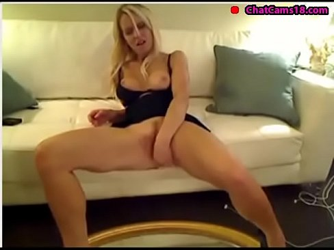 Teen orgasm first time webcam squirt really. And