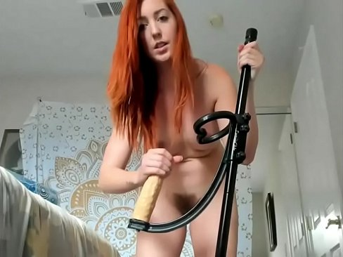 Clip sex Unshaven Fucks Herself With Sex Toy - ANGELSLUTS.COM