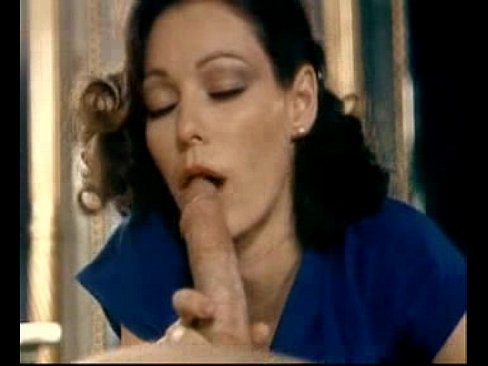 constance money sucking cock