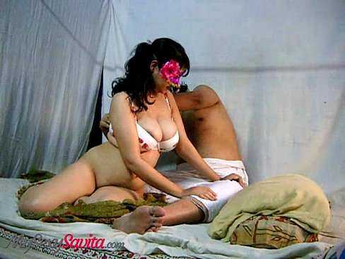 savita bhabhi indian amateur hardcore sex