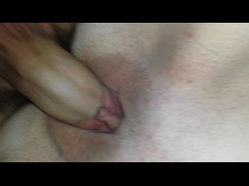 Nice Pussy View Quick Video