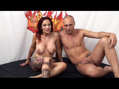 Fuck me in the ass fill my ass with your sperm with Mary Rider