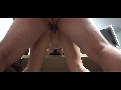 Softcore double blowjob natural first time