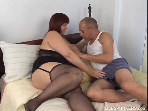 Ultra pawg wow - 1 part 10