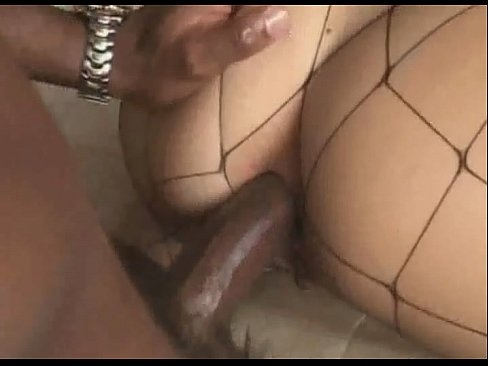 Smooth shaved girls video