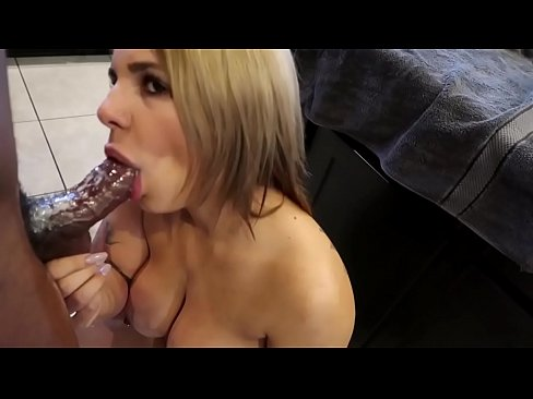 Crystina rossi oiled up fucked and creampied