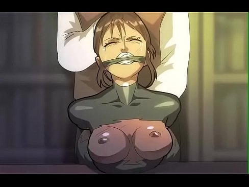 Re claire redfield fuck hentai porn the purpose