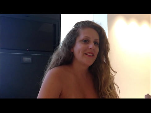 Recording errors - no more jacking off, today I take my cousin's virginity - instagram kellenzinha br