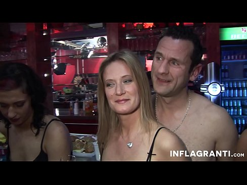 German Funny Amateur Swingers Games