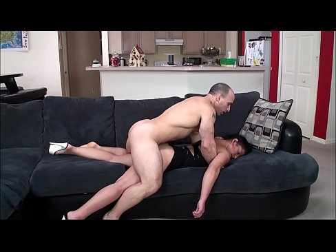 Some of my favorite creampie videos bundled together!