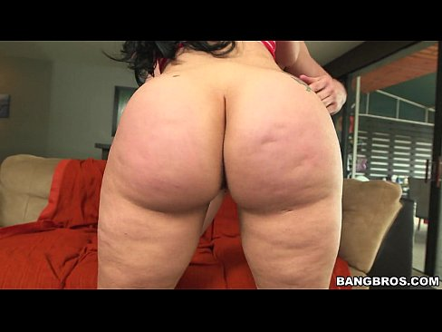Thick Latina Thong Fuck