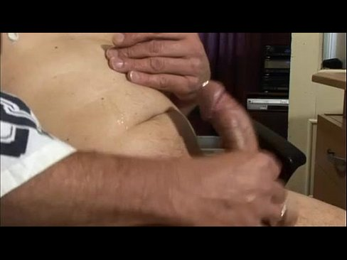 Messing My Sis My Cock Slips