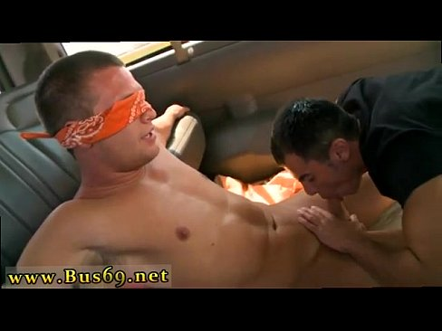 porno fumando gay male escort agency