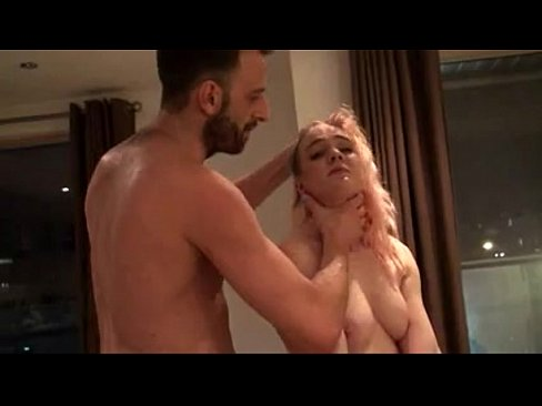 Carly Rae Summers Porn