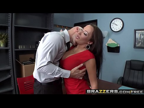 Casually richelle ryan big tits brazzers necessary words