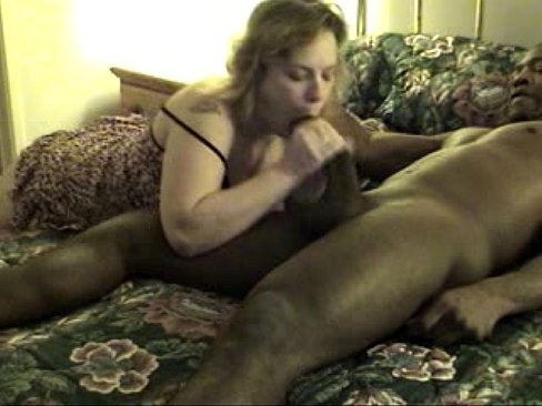 I Watched My Black Friend Fuck My Wife - XVIDEOS.COM