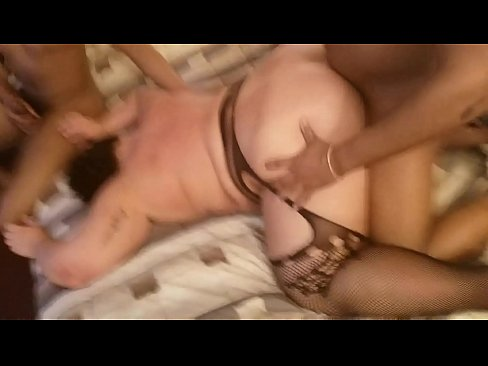 Clip sex BBW GETTING BBC GANGBANG FUCKED IN HER ASS! ANAL CREAMPIE POV SLUT BLACKED