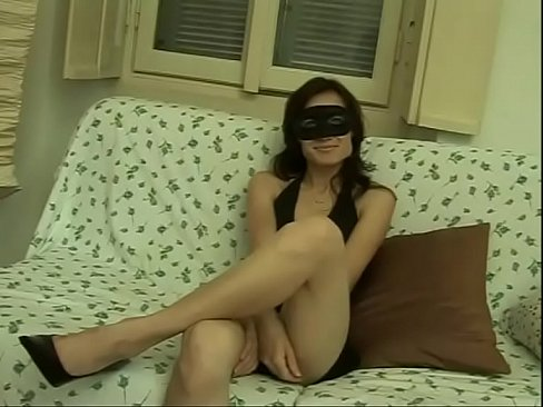 Clip sex Solo sex for anonymous bitch