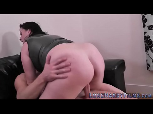 Asian Milf Anal Uncensored