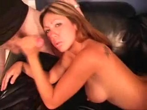 Black strippers get fucked
