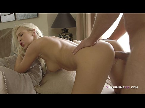LaSublimeXXX Sex with all natural European babe