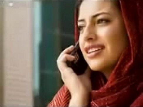 XVIDEO Telugu Hot girl mast phone talk 2015 dec