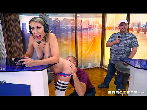 Brazzers – Kimber Lee – Teens Like it black