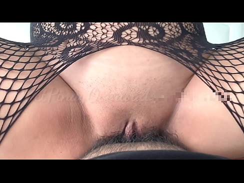 Clip sex Lingerie Dressed Up For Horny Day With My Online Date