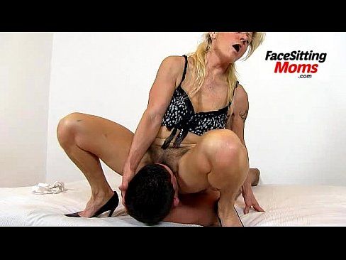 Sizzling legs bitch amateur hot milf Renate excessive heels and tight pussy consuming