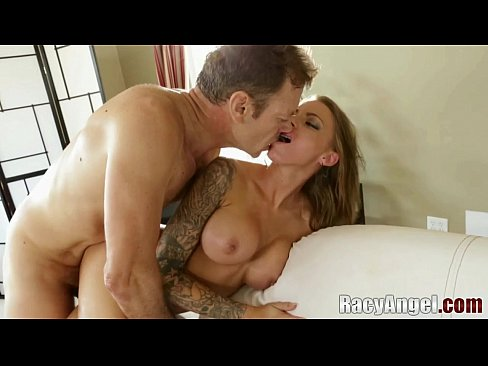 Juelz Ventura From Anal To Blow Sellection Lexington Steele, Brad Knight