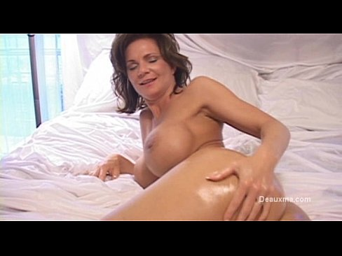 Tera patrick deep throat video