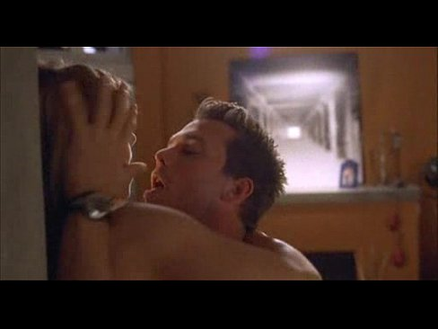 erica durance getting fucked