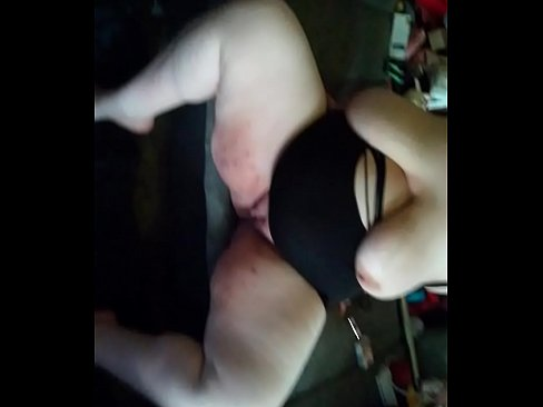 have hit the hogtied sex swinger camping deutschland opinion you