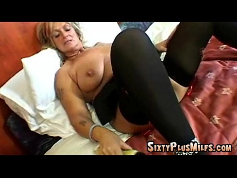 Black Man White Wife Sex