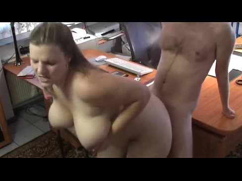 Bi swinger wife video