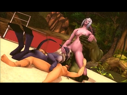 Porn kiss in free download