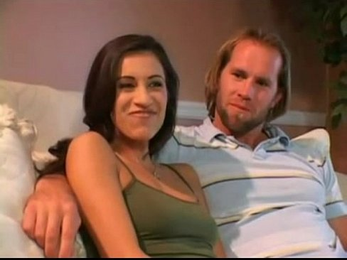 XVIDEOS Wife screwed free