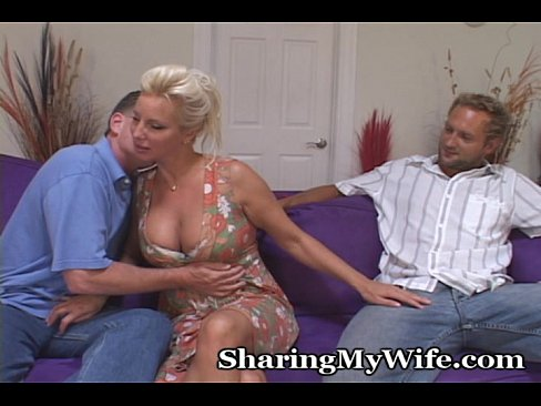 My Friends Hot Wife Xvideos