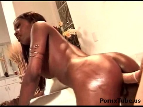 black beuty sex chicks squirt
