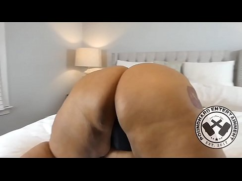 Clip sex Thick Hard Firm Bbw Latina Donk Booty Twerking