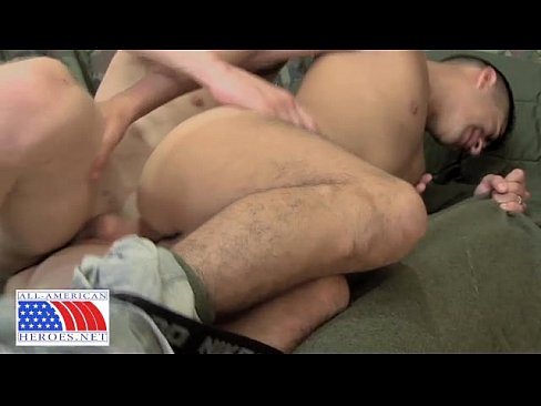 itouch Free for porn downloads