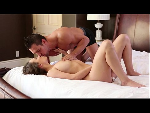Download Free Passion Hd Episode Fun With Balls Starring Lily Love By Passion Hd Porn Video Hd Xxx Mobile Porn