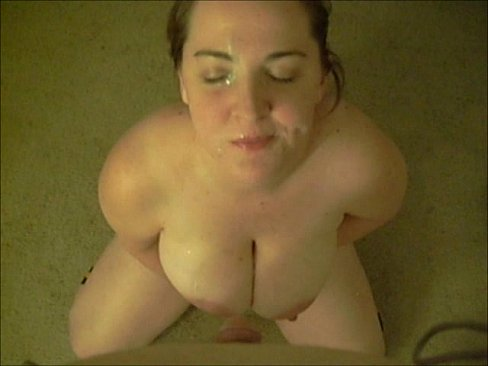 begging it for wife Amateur