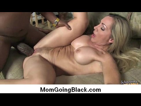 supermilf