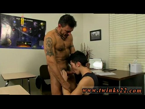 Gay xxx ryker doesn039t have any cash to buy 7