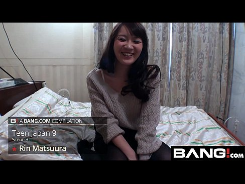 Nonton video bokep Extreme Uncensored Japanese Collection