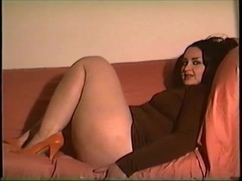 consider, that amazing mature sucking and riding hard cock thanks for the