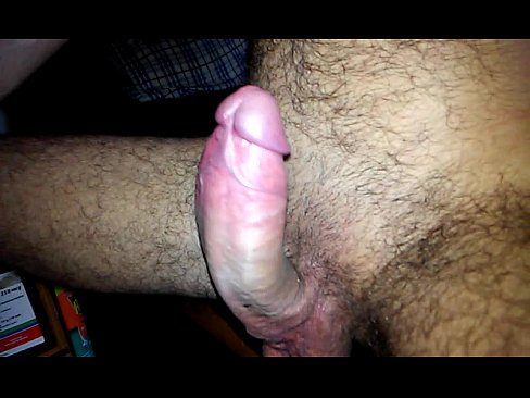 big dick erection sex in the showers videos