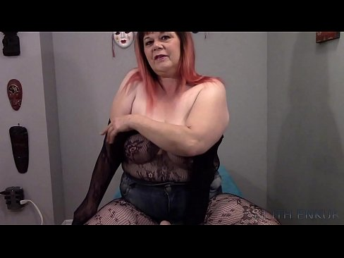 Pickup mom sex picture